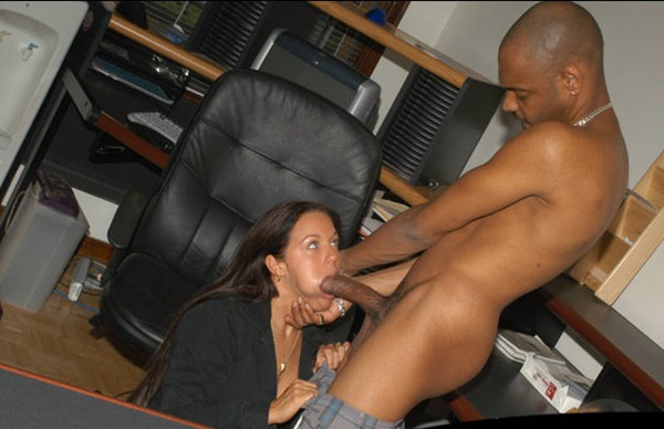 slutty-secretary-blows-cock-in-her-office