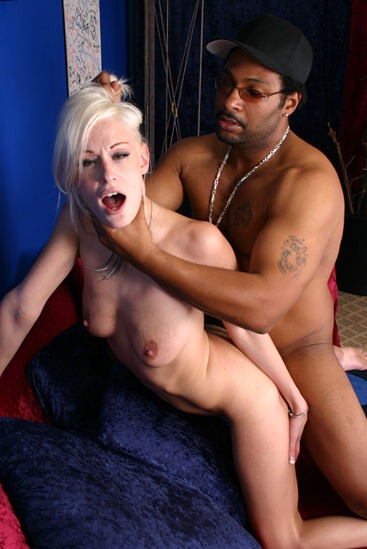 horny-blonde-in-hardcore-interracial-sex