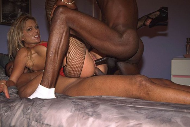 interracial-dp